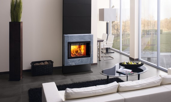 po les lille po les bois granul s art du feu. Black Bedroom Furniture Sets. Home Design Ideas