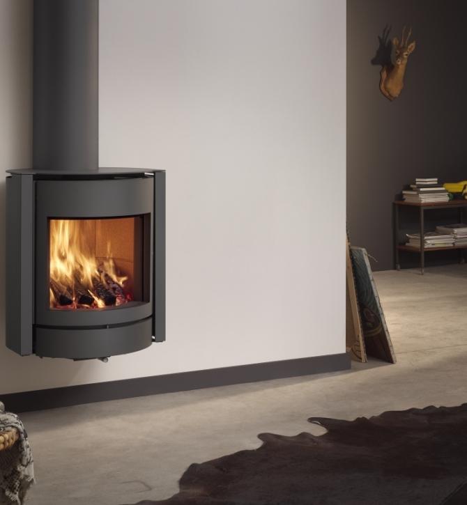 po le st v 30 up art du feu. Black Bedroom Furniture Sets. Home Design Ideas