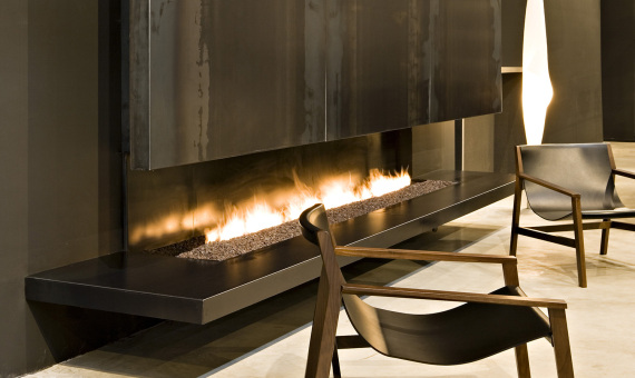 cheminees lille magasin de chemin es art du feu. Black Bedroom Furniture Sets. Home Design Ideas