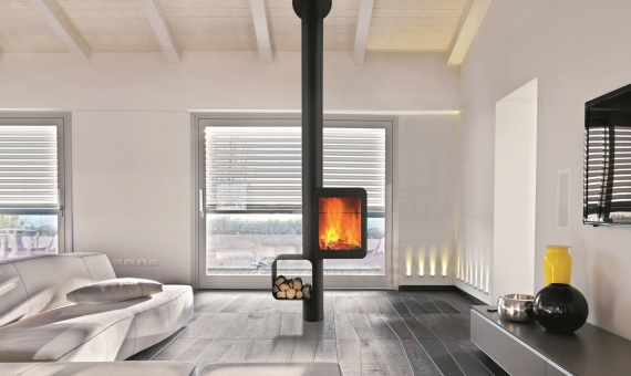 chemin es focus po les et barbecues art du feu. Black Bedroom Furniture Sets. Home Design Ideas