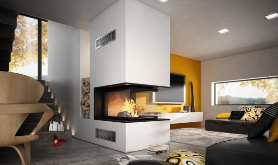 chemin es totem magasin de chemin es lille. Black Bedroom Furniture Sets. Home Design Ideas