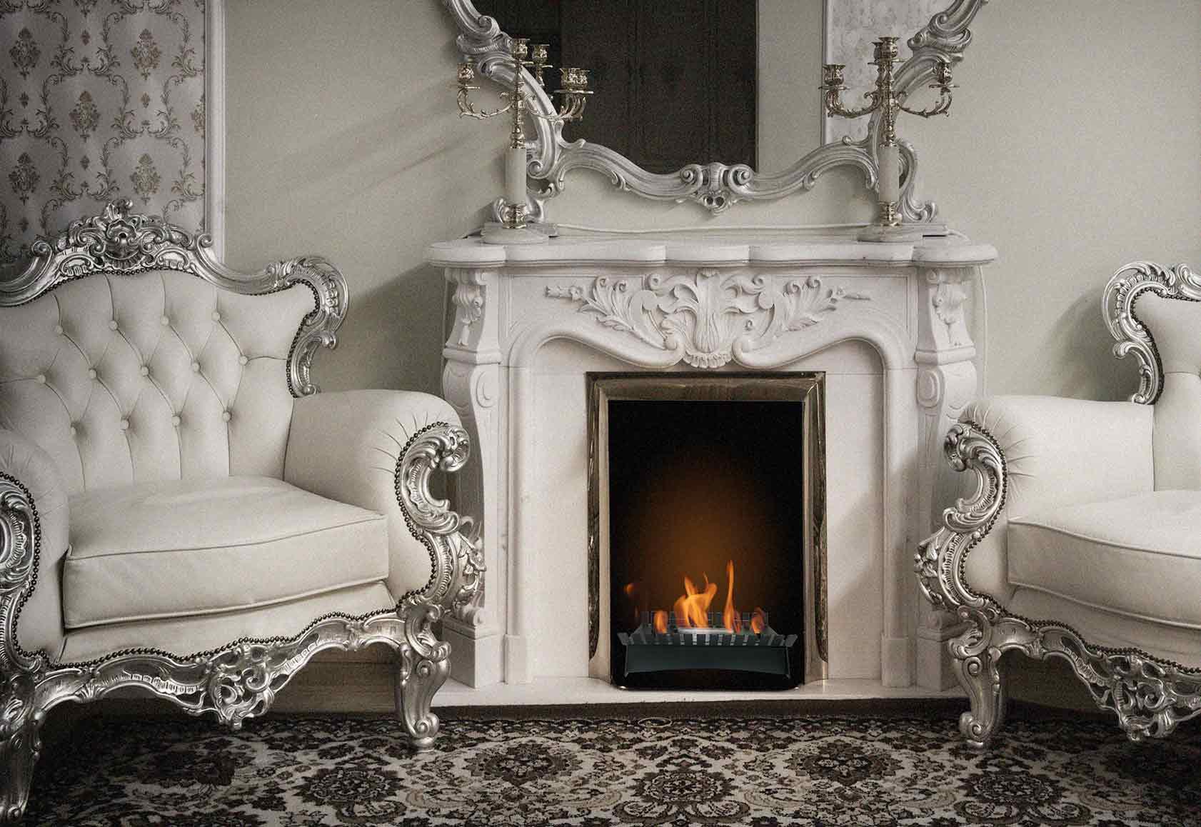 br leur thanol ignisial timber art du feu. Black Bedroom Furniture Sets. Home Design Ideas