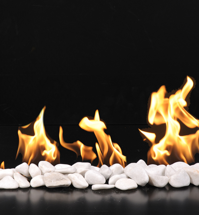 Chemin e thanol ignisial hf 1 700 art du feu - Cheminee ethanol ignisial ...